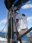 200907-whitsundays-079