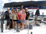 200907-whitsundays-087